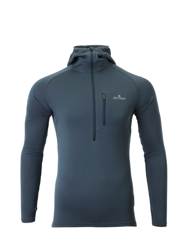 Men's Long Sleeve Base Layer