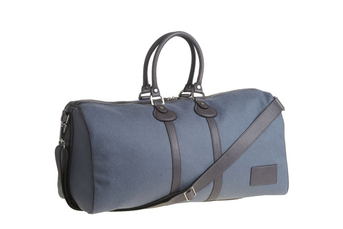 Slate Blue - Fairchild Baldwin - Handmade in Italy