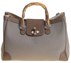 Taupe - Fairchild Baldwin - Handmade in Italy