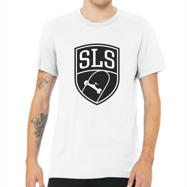 Street League Skateboarding,Men's