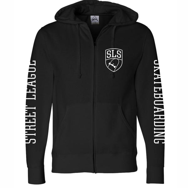 Street League Skateboarding,Men's,Outerwear