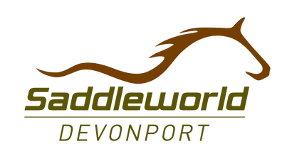 Saddleworld Devonport