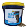 Kelatovit Performance Pellet