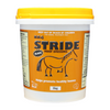 Stride Hoof Dressing