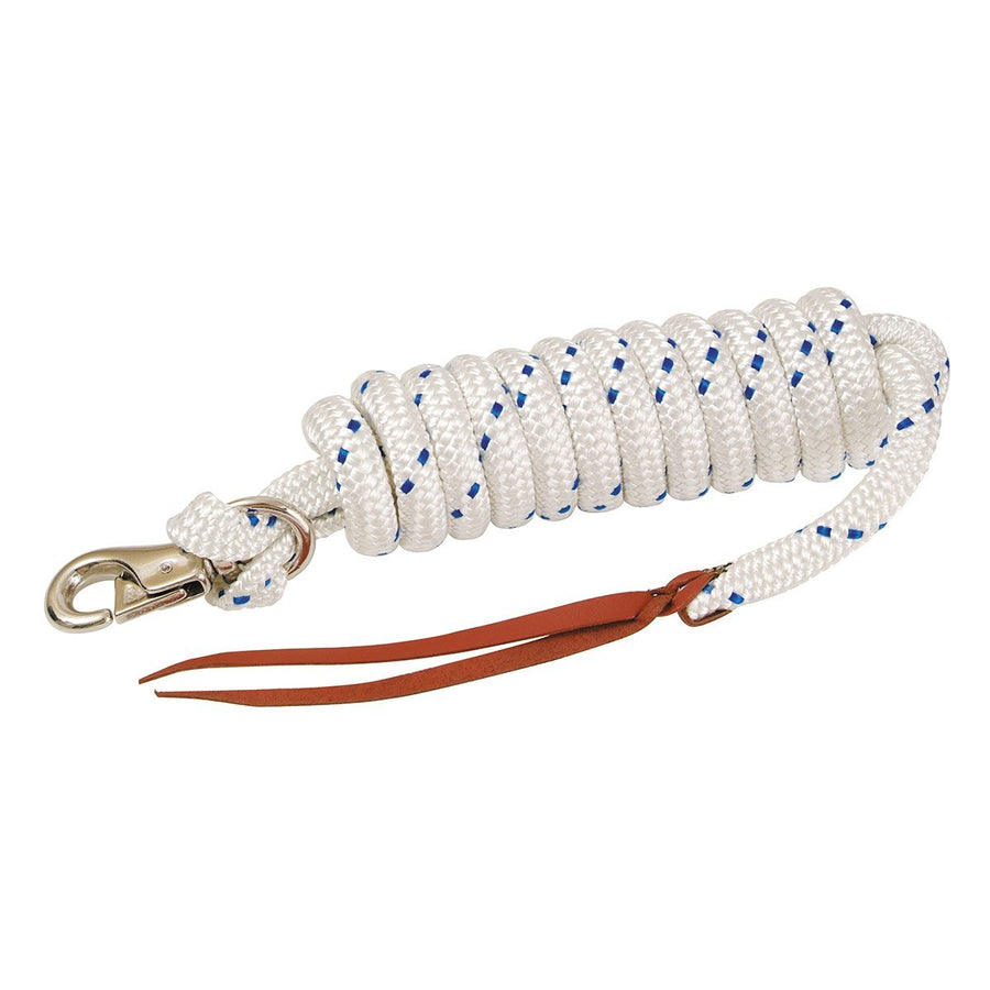 Eurohunter Training Rope (with bull snap)
