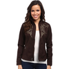 Ariat Women's Judy Softshell Jacket