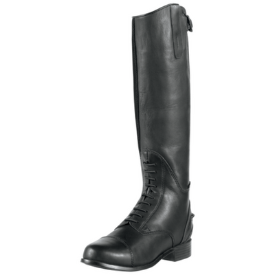 Ariat Kid's Junior Bromont Tall H2O