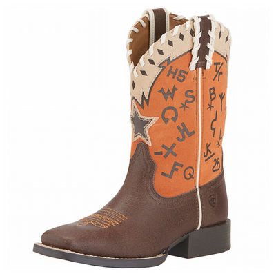 Ariat Kid's Pete
