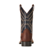 Ariat Kid's Tycoon