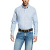 Ariat Men's Kenzie Long Sleeve Shirt