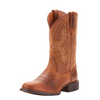 Ariat Men's Sport Stratten