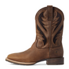 Ariat Men's Hybrid VentTEK
