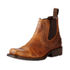 Ariat Men's Midtown Rambler