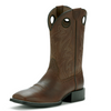 Ariat Men's Sport Sidebet