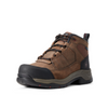 Ariat Men's Telluride Work H20 Composite Toe