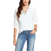 Ariat Women's Betty Long Sleeve Shirt