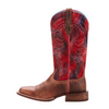 Ariat Women's Circuit Shiloh