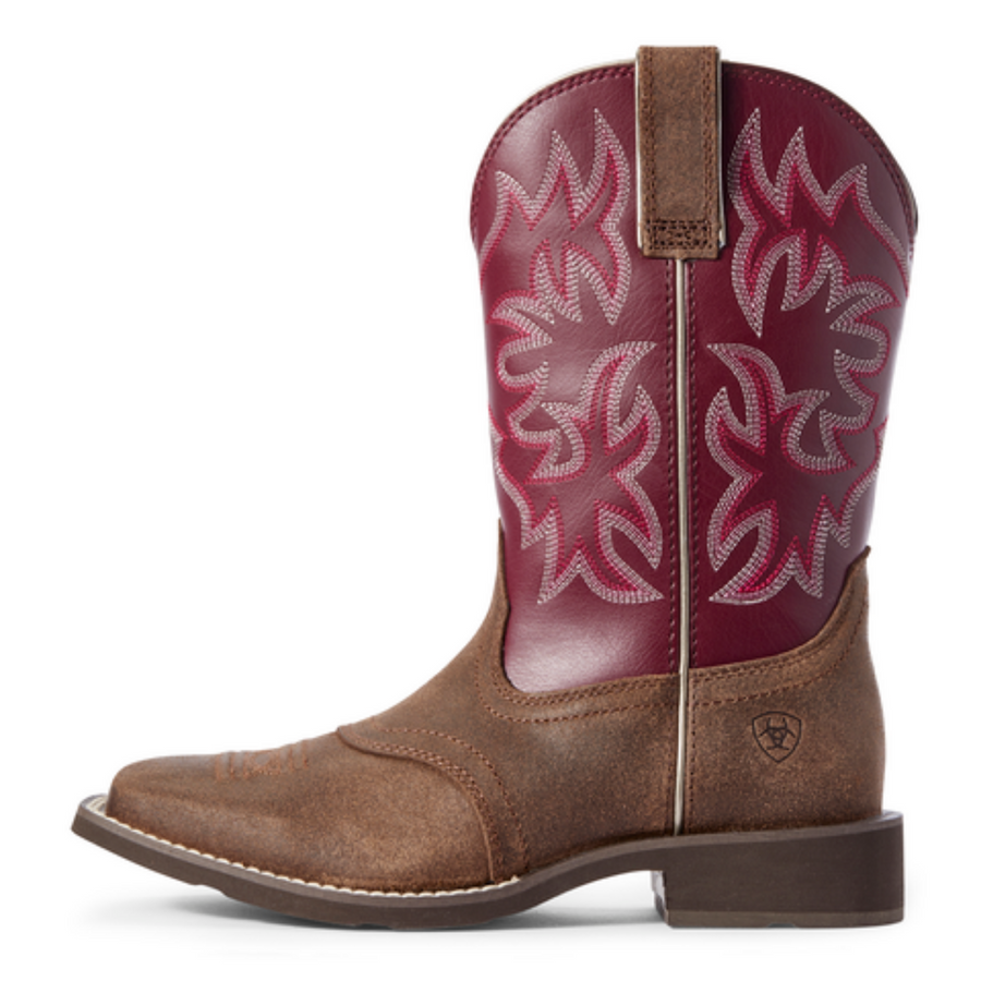 Ariat Women's Delilah