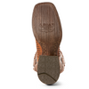 Ariat Women's Gitana