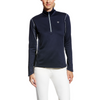 Ariat Women's Menlo 1/2 Zip Sweatshirt