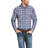 Ariat Men's Pro Series Brookwood Snap Shirt