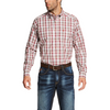 Ariat Men's Pro Series Salton Shirt