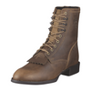 Ariat Mens Heritage Lacer