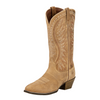 Ariat Womens Ammorette