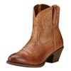 Ariat Womens Darlin