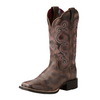 Ariat Womens Quickdraw