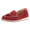 Ariat Womens Tassel Cruiser