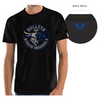 Bullzye Men's Original Short Sleeve Tee