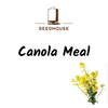 SEEDHOUSE CANOLA MEAL 25KG