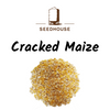 SEEDHOUSE CRACKED MAIZE 20KG