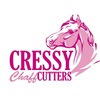 Cressy Red Clover Chaff 25kg