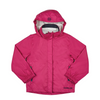 Dublin Child's Kalix Waterproof Jacket