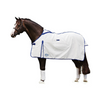 Eurohunter Grand National Diamond Light Rug
