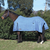 Eurohunter Gladiator Unlined Canvas Rug