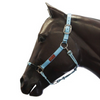 Fort Worth Hybrid Halter
