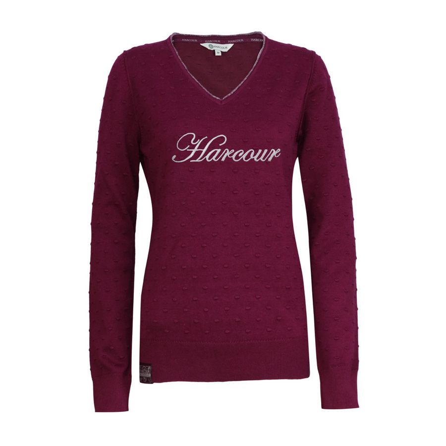 Harcour Women's Isis Pullover
