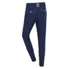 Harcour Women's Clarita Basic Breeches