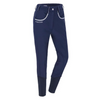 Harcour Kid's Clarita Basic Breeches