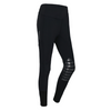 Harcour Kid's Enif Breeches