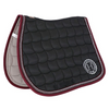 Harcour Indigo Saddle Pad