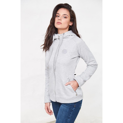 Harcour Women's Lucie Hoodie