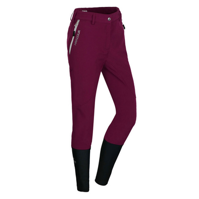 Harcour Kid's Nodus Breeches