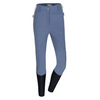 Harcour Women's Nodus Breeches
