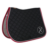 Harcour Sirius Saddle Pad