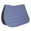 Harcour Vacaville Saddle Pad