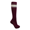 Harcour Canis Socks 3 Pack